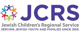 Jewish Children's Regional Service